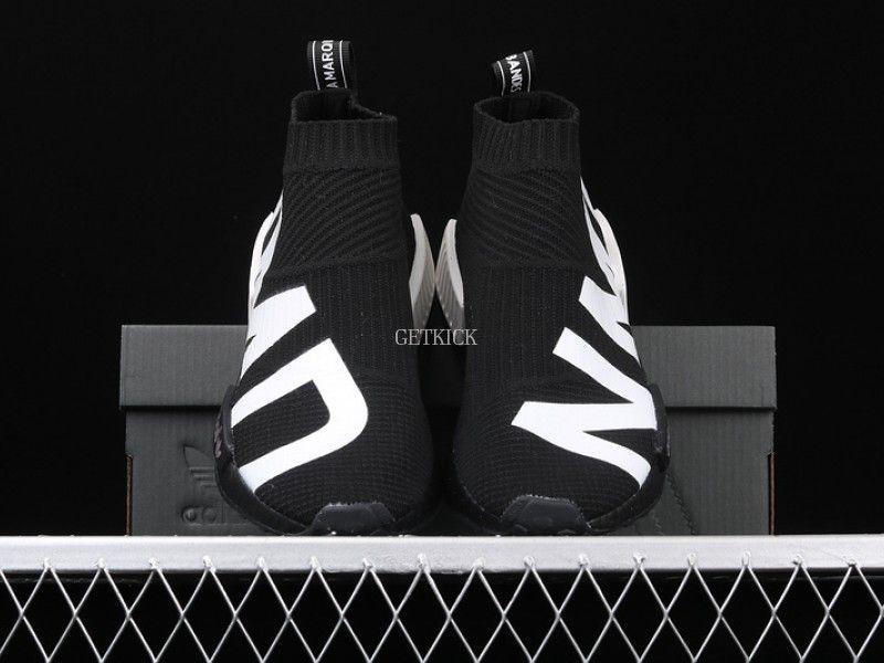Adidas NMD CS1 PK NMD Print Bold