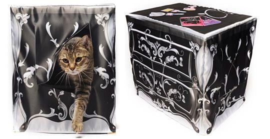 KattySacks2t
