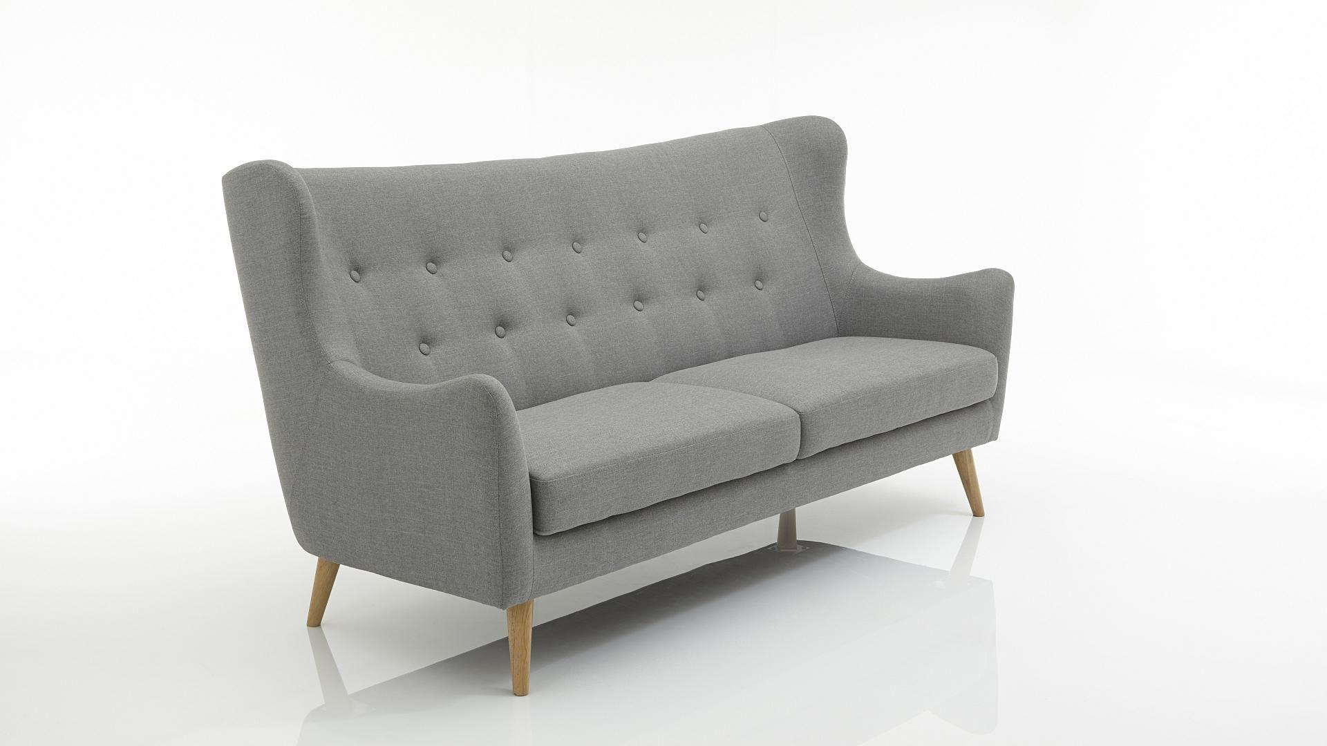 das fr hliche m saarlouis m bel a z couches sofas 3 sitzer sofa actona 3 sitzer sofa. Black Bedroom Furniture Sets. Home Design Ideas