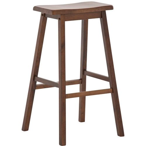 Found It At Wayfair Co Uk Berenices Bar Stool Kitchen Wood Bar
