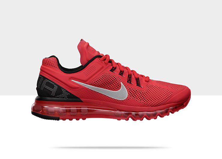 Pinterest Zapas Deporte Deporte Hombre Nike Nike Zapas Hombre OawFq0W