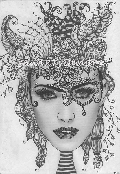 uday kiran mandala coloring pages - photo#49