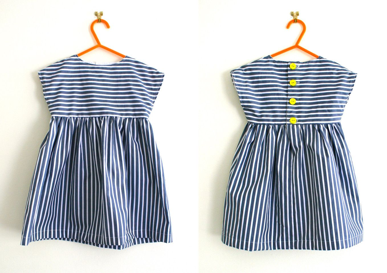 Simple tunic or dress pattern tunics sewing projects and babies