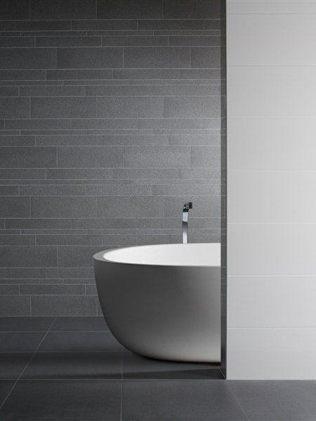 Mooie Vloeren Voor De Badkamer De Eerste Kamer Badkamer Badkamer Wanden Design Badkamer