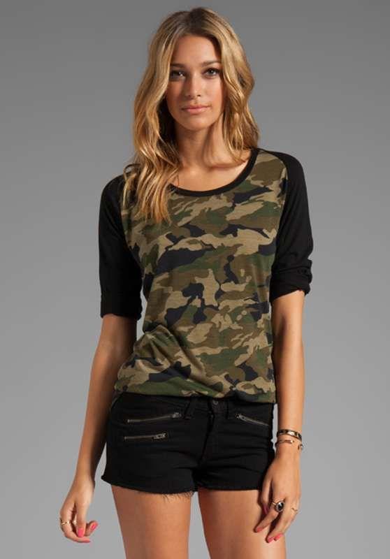 blusas militares de moda 2013   blusas me blusas