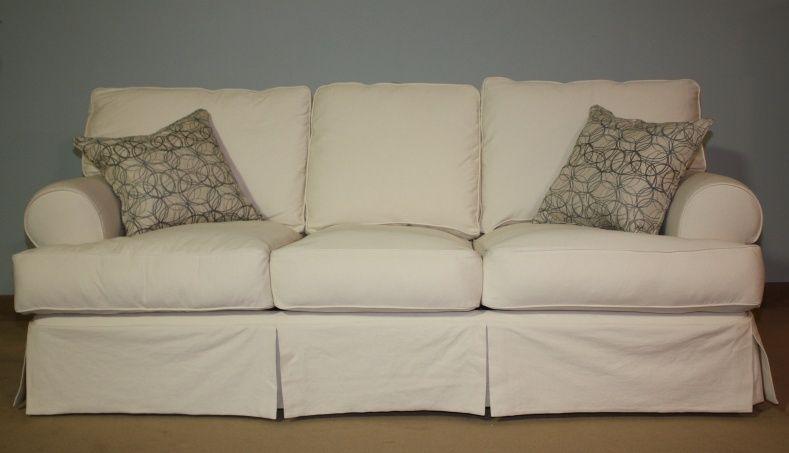 Synergy Furniture Sofa