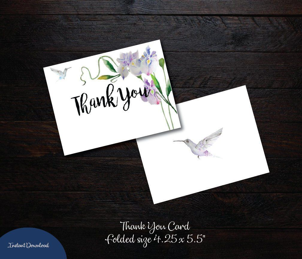 This Item Is Unavailable Etsy Funeral Thank You Cards Funeral Thank You Thank You Card Size