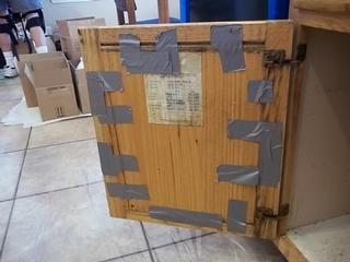 fix broken kitchen cabinet door how repair hinge granite objects ...