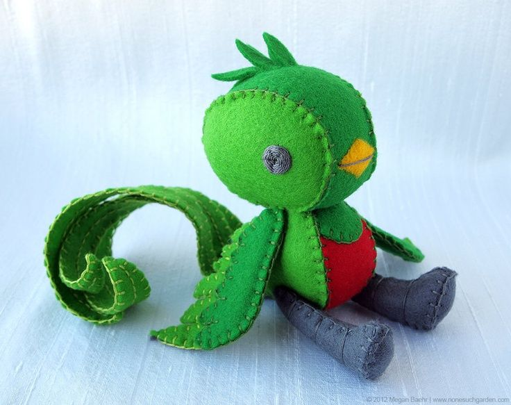 Amigurumi Quetzal : Pin by gustavo cuallo on quetzal pinterest