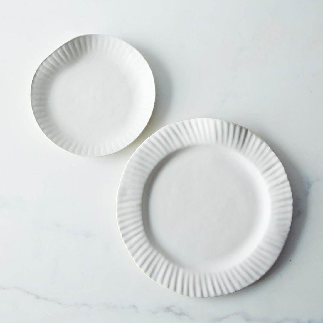 Porcelain Paper Plate Plates Paper Plates Porcelain