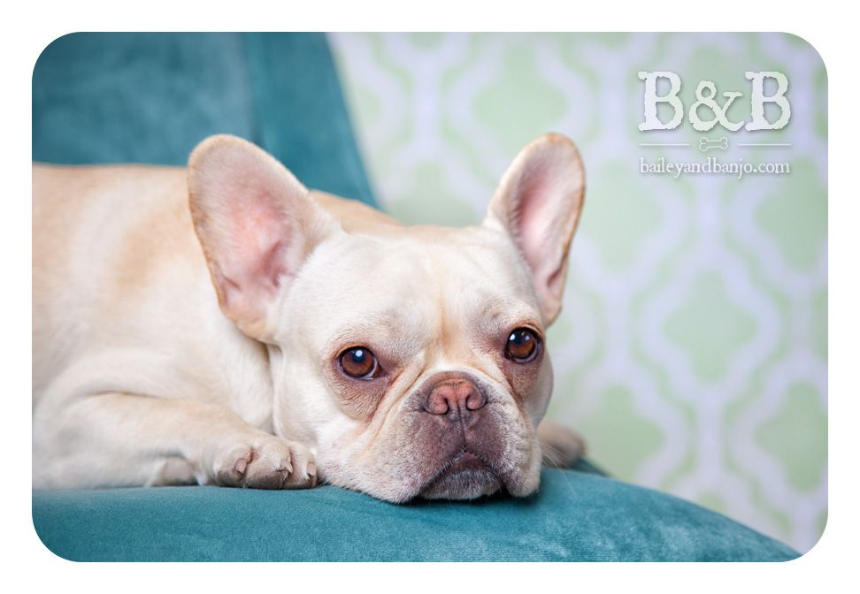 Bam sits in on a Smile for a Cure mini session. http