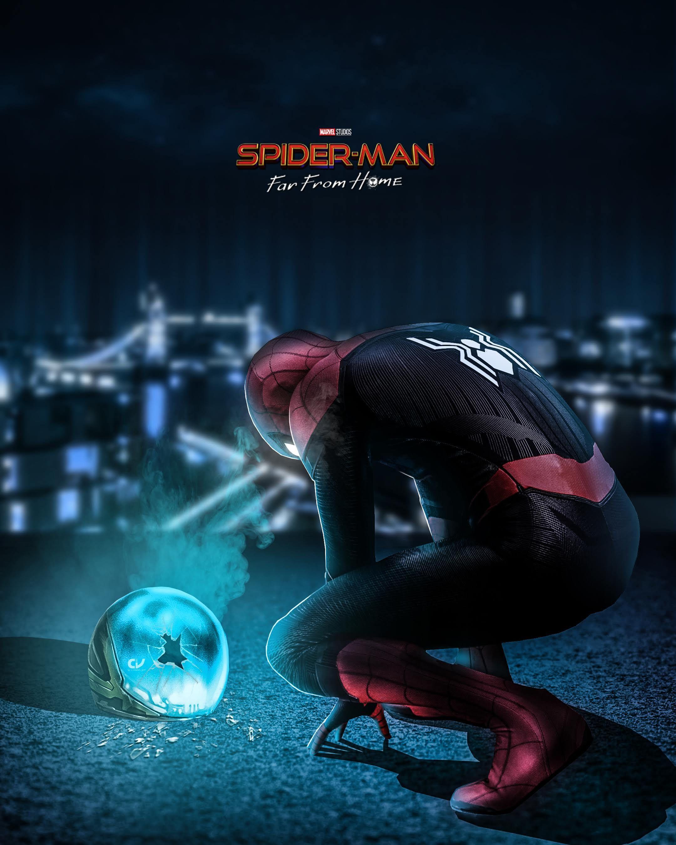 Pin By Joshua Vicente On Spider Man Spiderman Comic Marvel Spiderman Marvel Superheroes