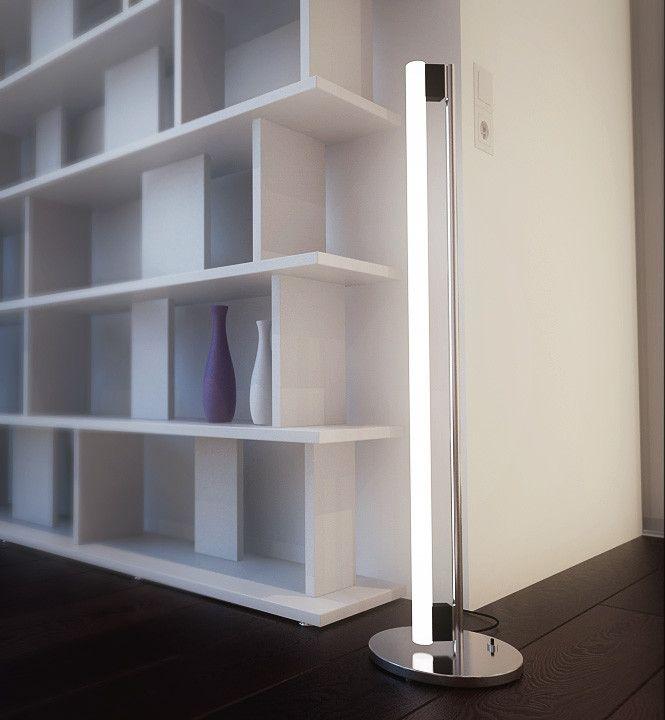 TUBELIGHT LAMP - Buscar con Google