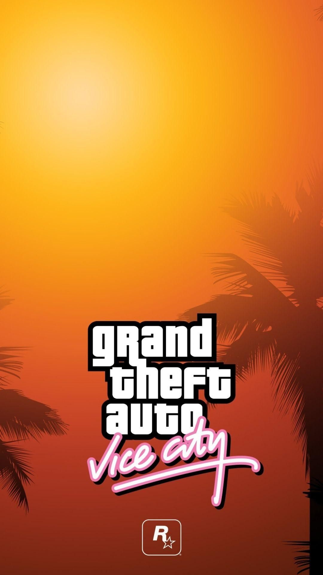 Pin By Darren Robey On Gta In 2020 City Wallpaper Grand Theft Auto Games City Iphone Wallpaper