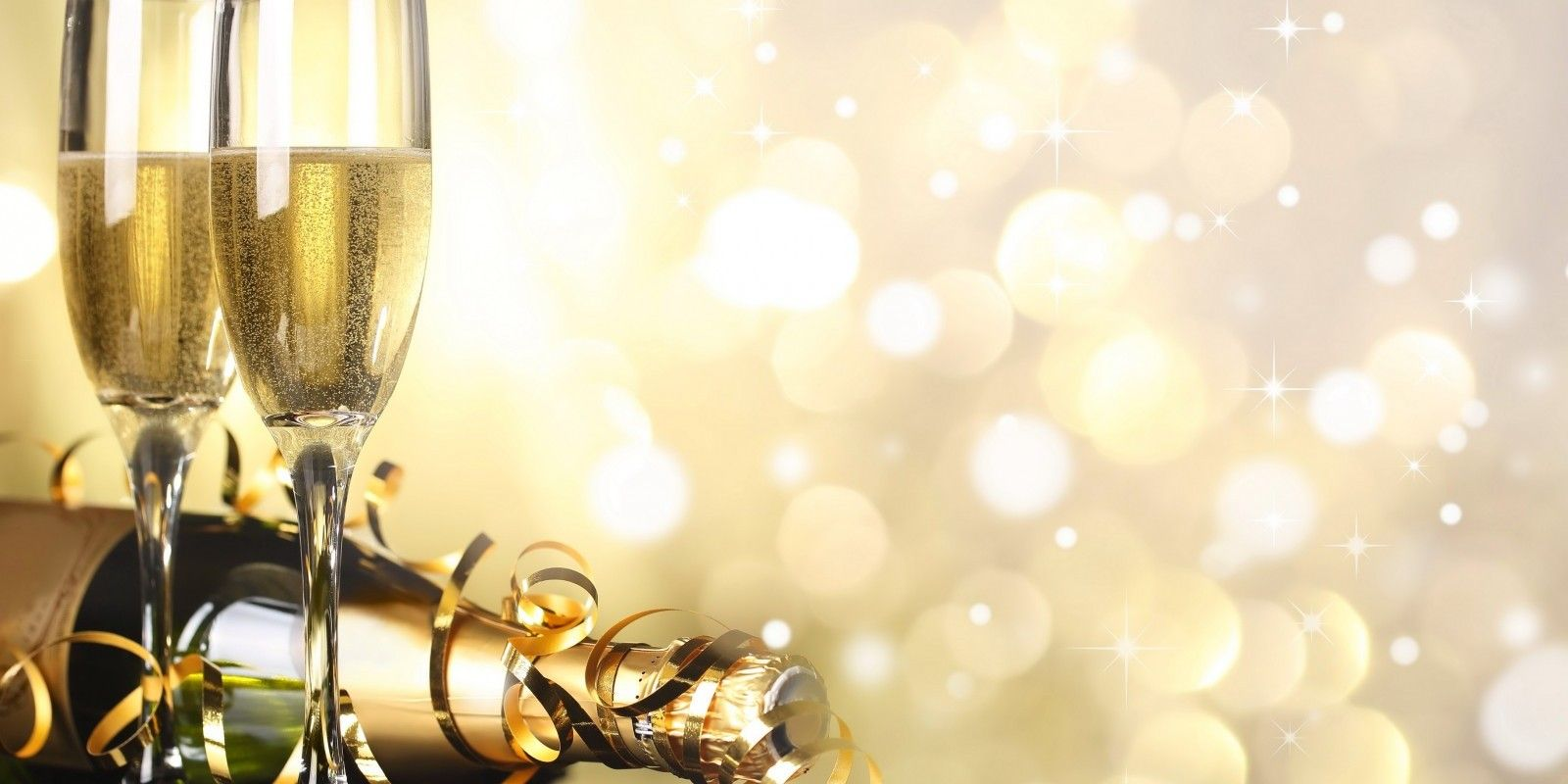 Pin by Peter Rosypal on Backgrounds Champagne, Champagne