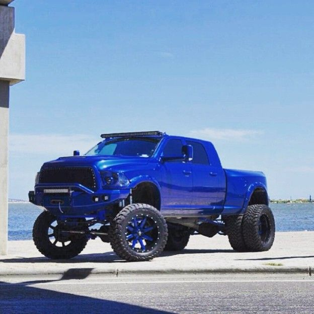Best 25+ Used Dodge Trucks Ideas On Pinterest