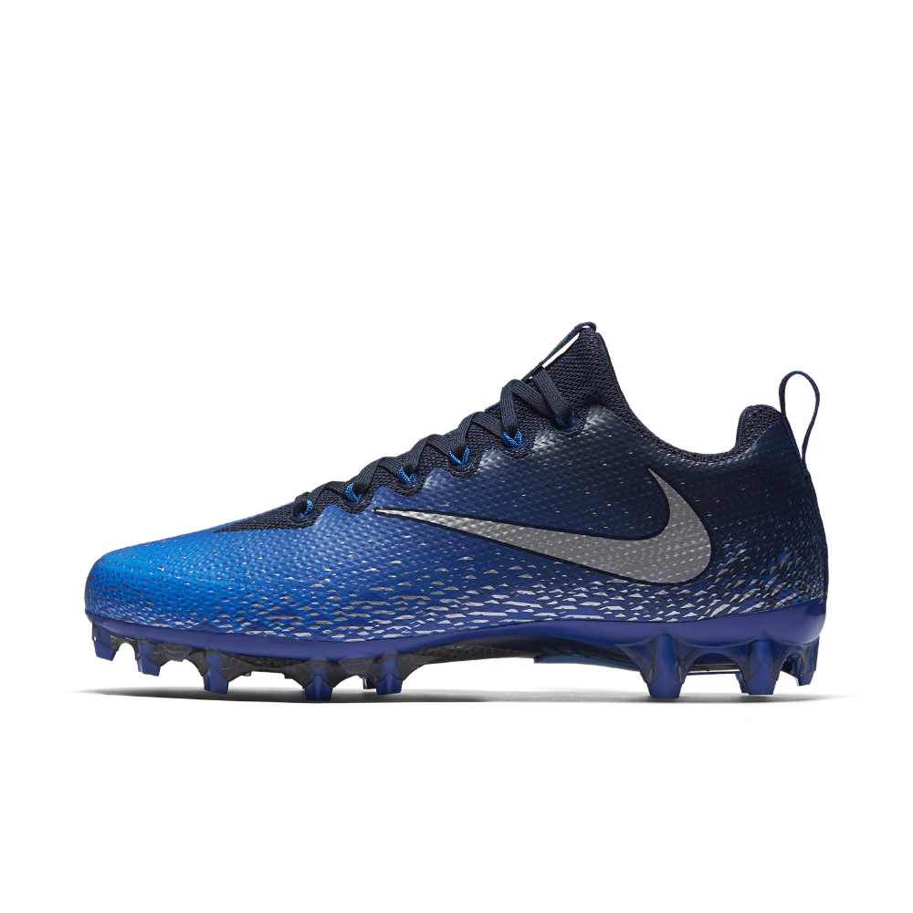 83fdc79731a7c Nike Vapor Untouchable Pro Men's Football Cleat Size | Products ...