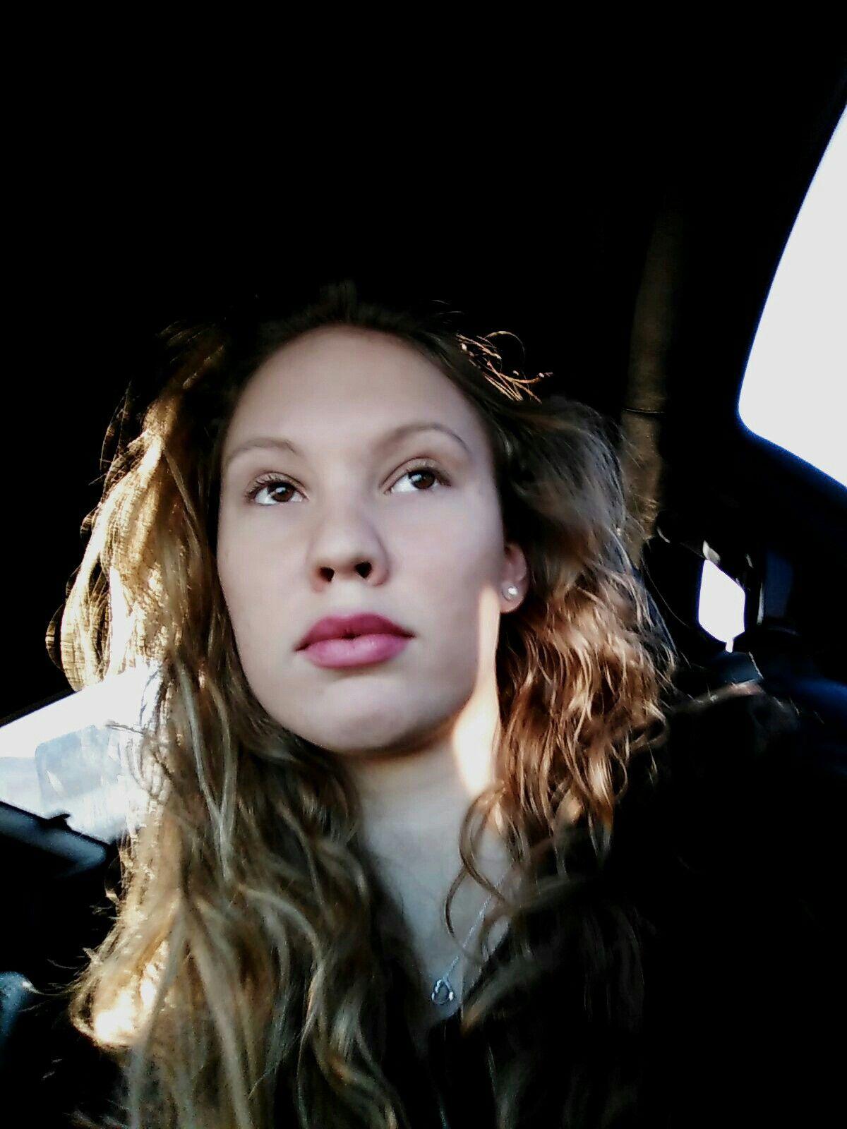 Lip piercing bump outside  Pin by Jessica Holub on Hair  Pinterest