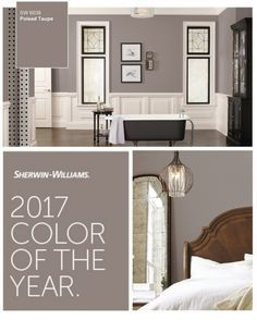 2016 Bestselling Sherwin Williams Paint Colors Grey Bathroom