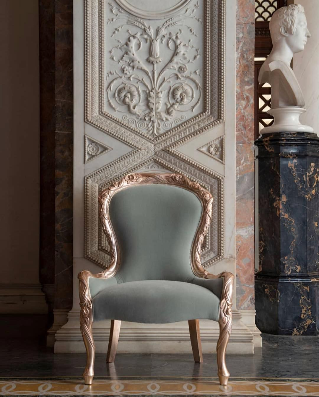New The 10 Best Home Decor With Pictures Luxury Italian Furniture Tag Someone That Should See This Luxury Italian Furniture Furniture Italian Furniture