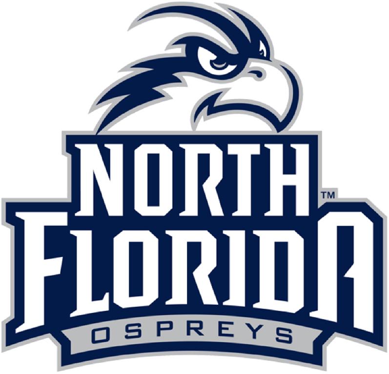 North Florida Ospreys Osprey Florida Instagram Fashion