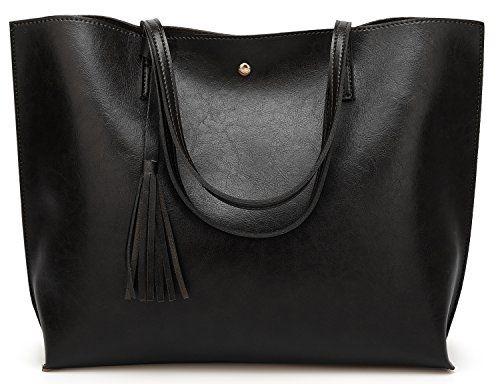 gros sac a main femme