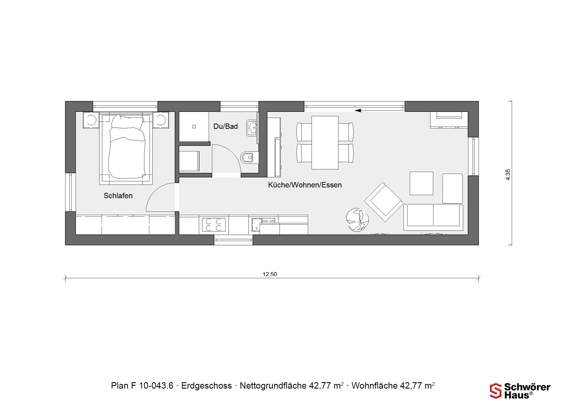 Innenarchitektur wohnzimmer grundrisse pin von nataschaflamisch auf flying space haus in   pinterest