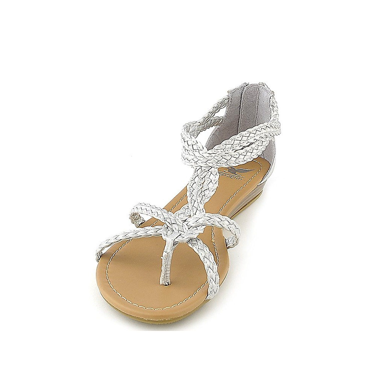 355105a704263 Shiekh Womens Touch-S Sandal   To view further for this item
