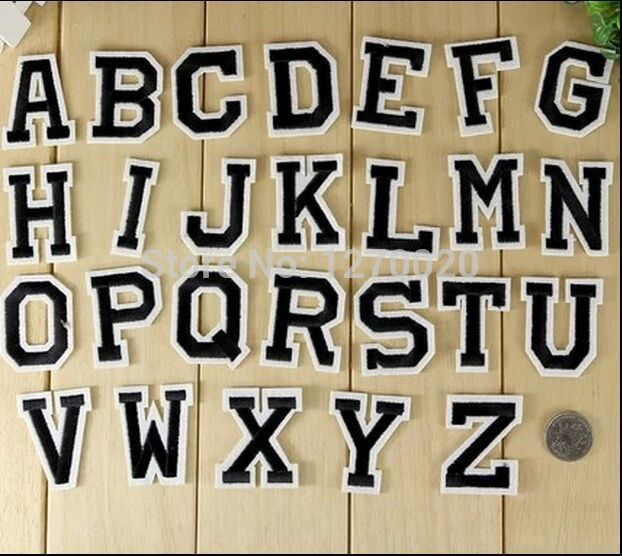 letter c borduren - Google Search