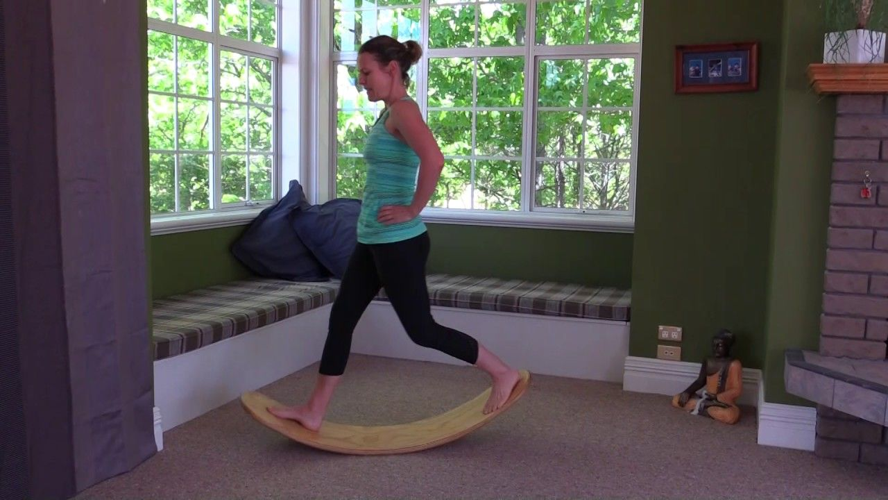 Move with rockit yoga yoga moving rock