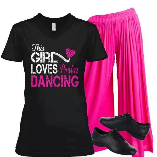 Love It Praise Dance Outfits Praise Dance Garments Praise Dance Wear