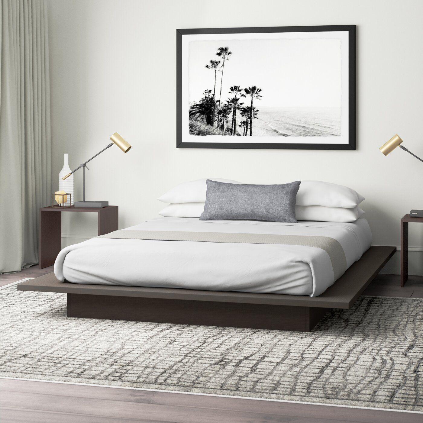 Pin on Modern Bedroom