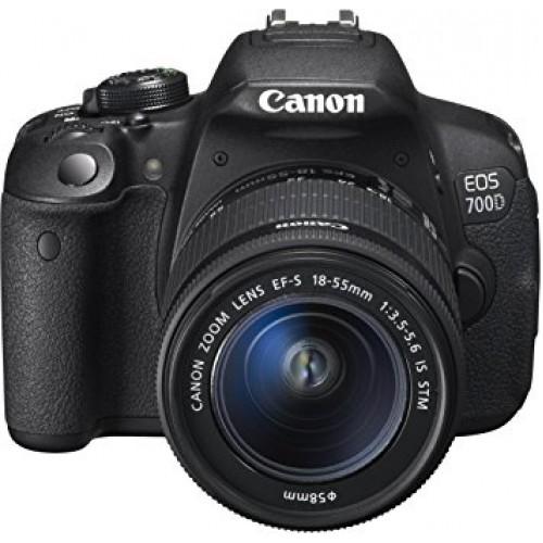 Are You Looking For A Canon Dslr Camera Canon Eos 700d Dslr Camera Price In Bangladesh Canon Eos 700d Is Virtually Ide Canon Dslr Canon Dslr Camera Canon Eos