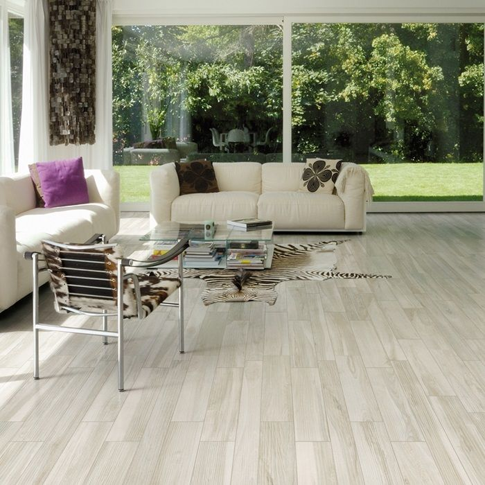 Arizona Tile Offers Savannah Color Body Porcelain Made In Italy And Is  Created To Mimic Natural Wood Planks, Using Digital Technology.