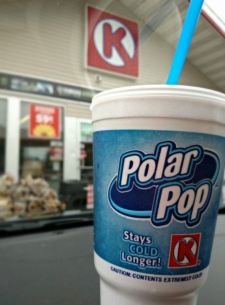 Enter to win a $50 Gift Card from Circle K and Wrestling