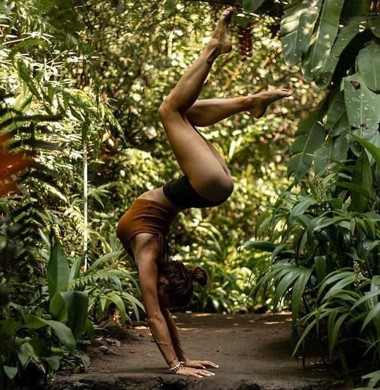All About Yoga And Workout ! You will Find Best Products, Tips And More ! Please Follow Us Now ! #yo...