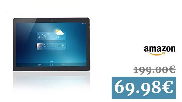 834571eba2793 Tablet Android 10 pulgadas desbloqueado 3G teléfono computadora Tablet con Dual  SIM tarjeta ranuras cámara celular