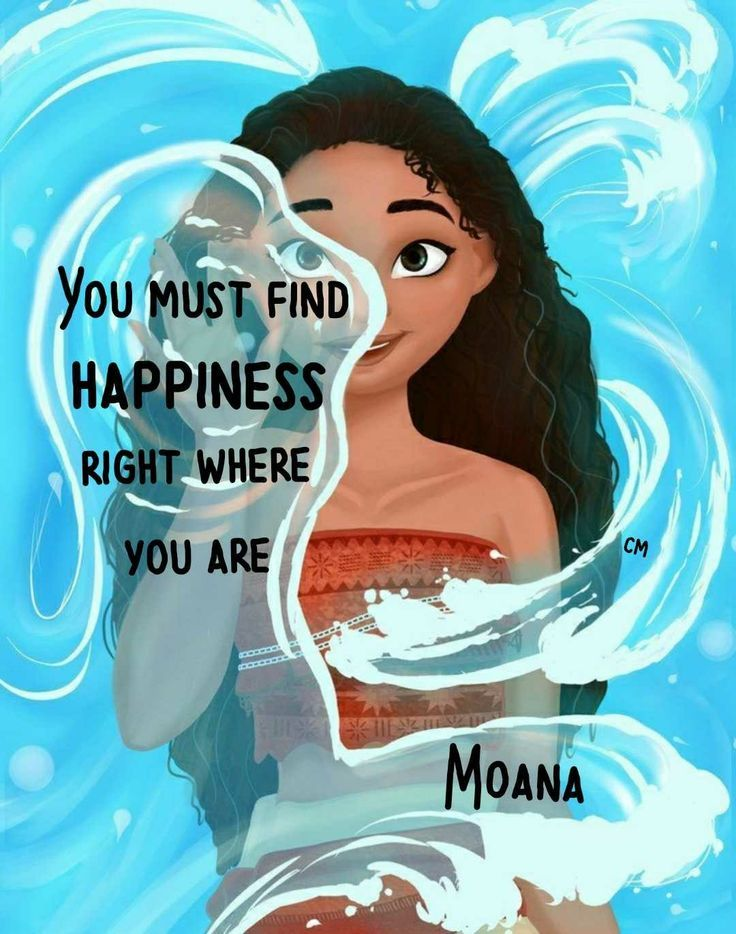 You must find happiness right where you are - #Find #Happiness