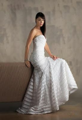 4a92993bd40 Kenya Info Hub  Wedding Gowns for Hire in Nairobi