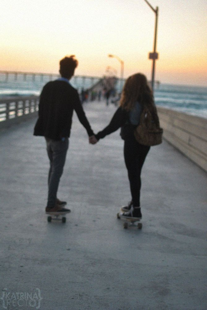 Indie Drummer Skate With Your Girlfriend Bro With Images