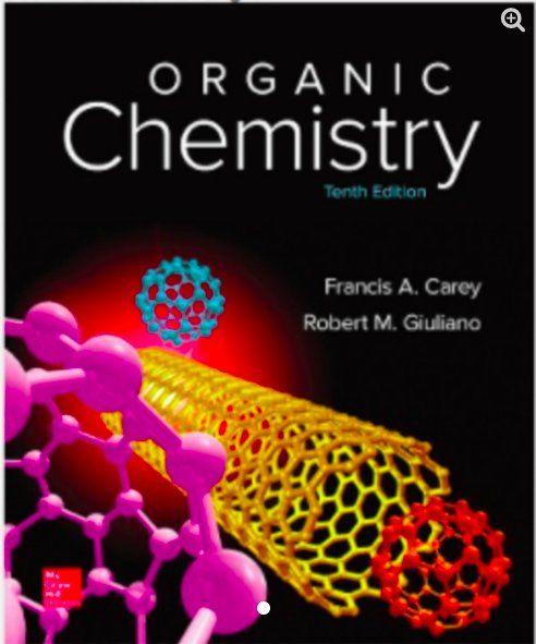 Organicchemistry10theditionc2017careyebookpdf ebooks for organicchemistry10theditionc2017careyebookpdf fandeluxe Choice Image