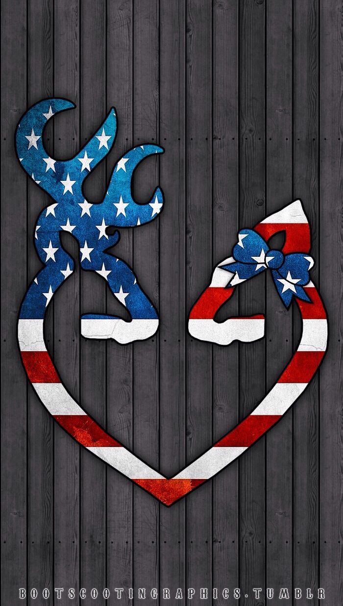 American doe my wallpapers pinterest wallpaper camo and phone american doe cell phone backgroundscellphone wallpaperwallpaper backgroundsdesktop wallpapersbrowning symbolcamo buycottarizona