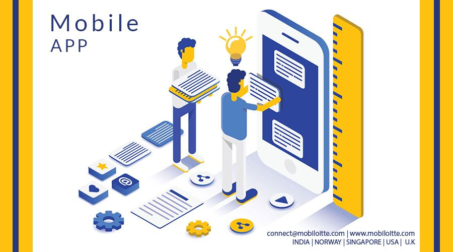 mobiloitte #iot #internetofthings #services #solutions #technology
