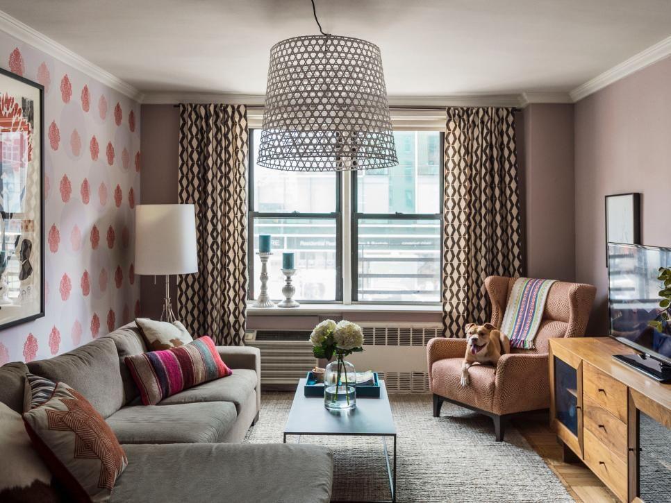 Condo Living Room Furniture modern furniture20 Gutsy Modern