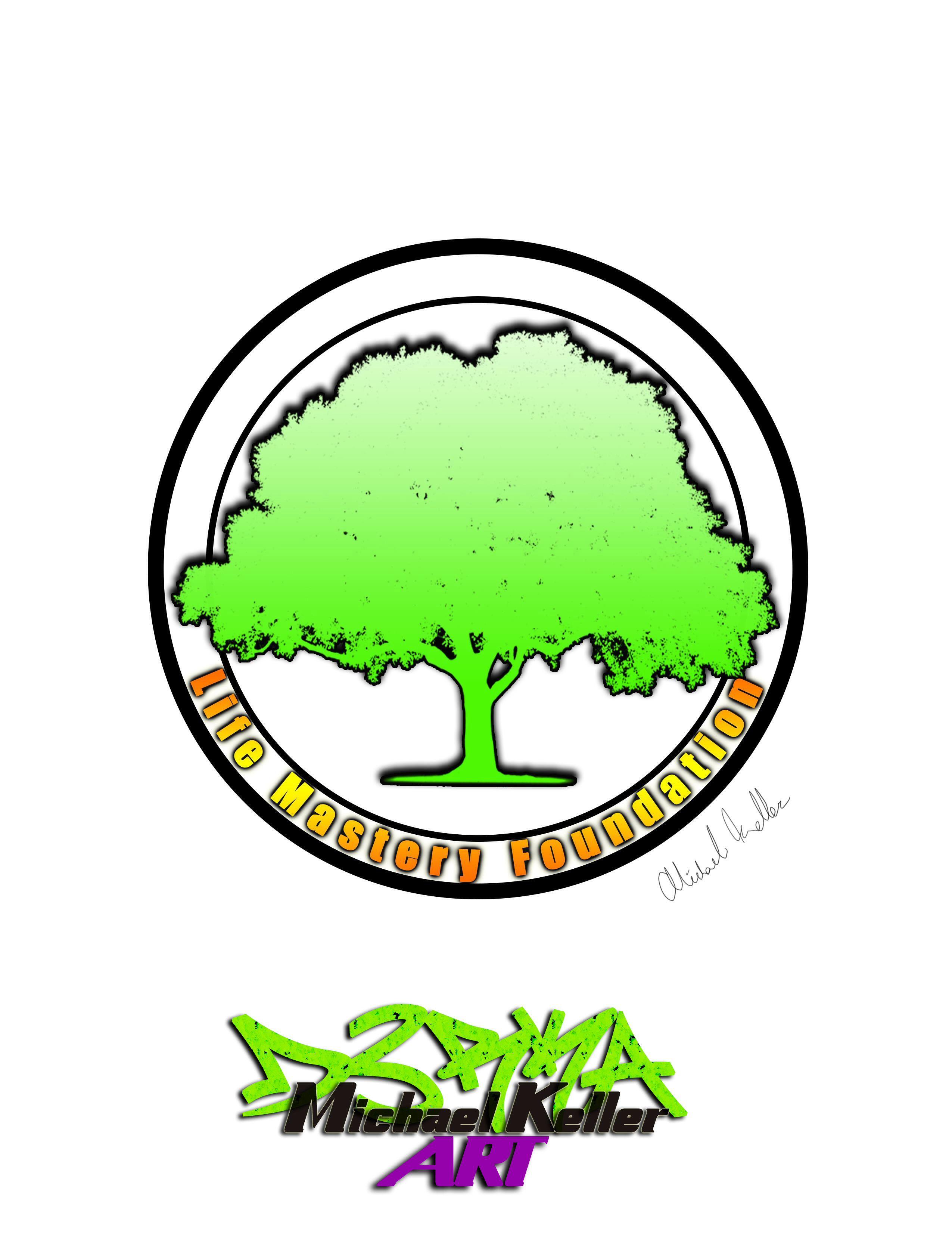 Logo design for a friend | My art | Logos design, Artwork, Art