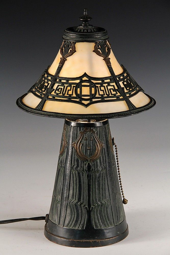 48+ Small arts and crafts table lamp ideas in 2021