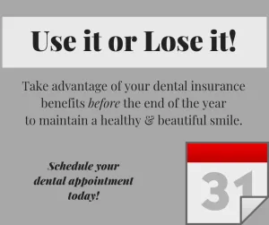 Dental Office Practice Management Leadership And Marketing Tips