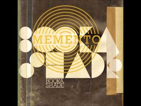 ▷ Booka Shade - Memento (Full Album) - YouTube | SOUND