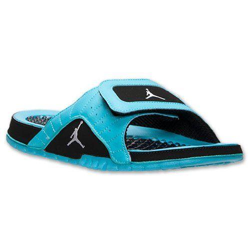 online store 1a595 ec864 Nike Jordan Men's Jordan Hydro V Premier Sandal | Sandals in ...