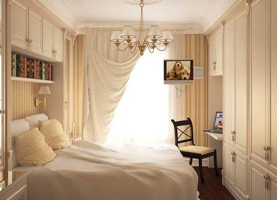 Small Bedroom Idea Bedroom Ideas Cream Bedroom White Bedroom Light